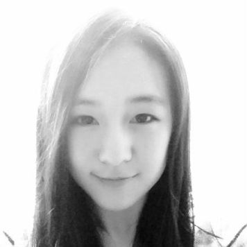 Du Yijie