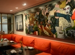 Hong Kongese is located at at Duddell's restaurant in Central. Photo: Chen Guang