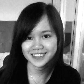 Jacqueline Leung