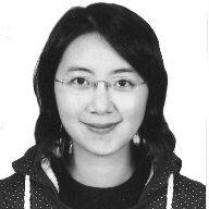 Madeline Lai PuiYi