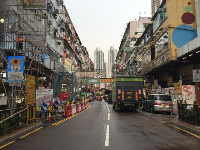 Story3_fig4 眾安街