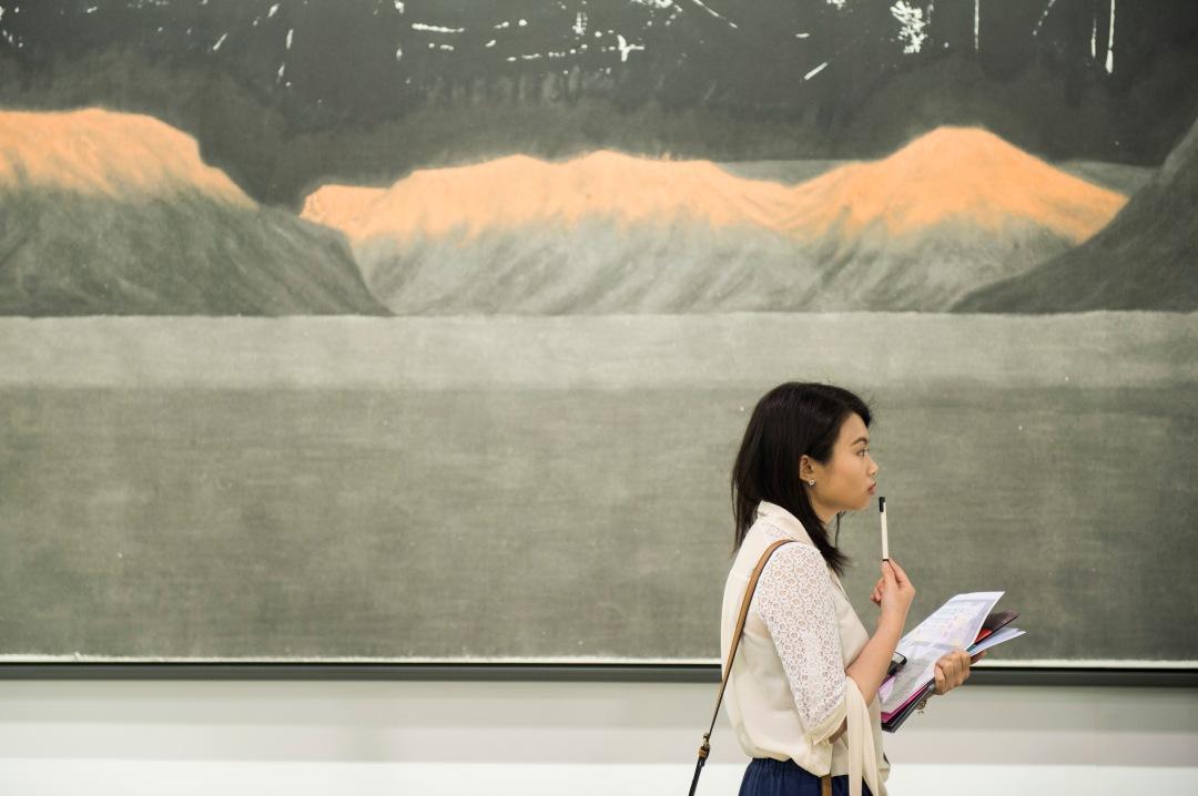 ABHK17__Galleries__Galerie_Ora_Ora__PR007_HiRes.jpg